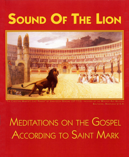 discipleship in the gospel of mark Disciples and discipleship in the gospel of mark a study of mark 10:23-31 in relation to the concept of discipleship in the markan narrative thesis.
